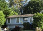 Foreclosed Home en SE 174TH ST, Renton, WA - 98058