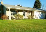 Foreclosed Home en JACQUELINE PL, Mount Vernon, WA - 98273