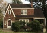 Foreclosed Home en RUTROUGH RD SE, Roanoke, VA - 24014