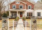Foreclosed Home en WINTHROP DR, Alexandria, VA - 22308