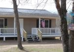 Foreclosed Home en HALLIK LN, Cumberland, VA - 23040
