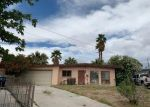 Foreclosed Home en DUMBARTON ST, Las Vegas, NV - 89110