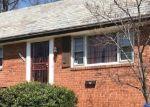 Foreclosed Home en WESTBROOK DR, Hyattsville, MD - 20784