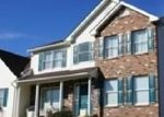 Foreclosed Home en CREST VIEW DR, Stroudsburg, PA - 18360