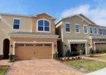Foreclosed Home en WALKERS GROVE LN, Winter Garden, FL - 34787