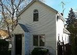 Foreclosed Home en TERRACE AVE, Elmont, NY - 11003