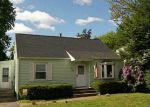 Foreclosed Home en LAWRENCE AVE, Syracuse, NY - 13212