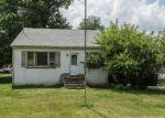 Foreclosed Home en ALLENDER RD, White Marsh, MD - 21162
