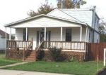 Foreclosed Home en PINEWOOD RD, Dundalk, MD - 21222