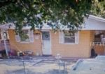 Foreclosed Home en E 23RD AVE, Tampa, FL - 33605