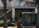 Foreclosed Home en PRADO CIR, Key West, FL - 33040