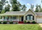 Foreclosed Home en PARRISH CREEK LN, Midlothian, VA - 23112