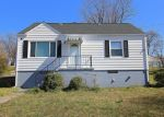 Foreclosed Home en CANNADAY RD NE, Roanoke, VA - 24012