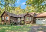 Foreclosed Home en SAYLERS CREEK RD, Locust Grove, VA - 22508