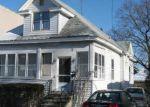 Foreclosed Home en HAMPTON ST, Albany, NY - 12209