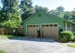 Foreclosed Home en SPRINGHOUSE DR, Savannah, GA - 31419