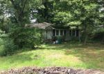 Foreclosed Home en CONWAY RD, Decatur, GA - 30030