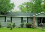 Foreclosed Home en W 51ST ST, Savannah, GA - 31405