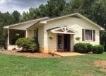Foreclosed Home en TIMBERLAND TRL, Arnoldsville, GA - 30619