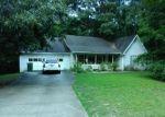 Foreclosed Home en AUSTIN LN, Locust Grove, GA - 30248