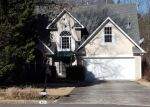 Foreclosed Home en CHADS RDG, Jonesboro, GA - 30236