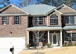 Foreclosed Home en KITTERY PT, Snellville, GA - 30039