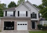 Foreclosed Home en LIVE OAK TER, Lithonia, GA - 30058