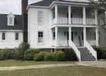 Foreclosed Home en GA HIGHWAY 19 S, Glenwood, GA - 30428