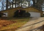 Foreclosed Home en CREEKSIDE CT, Roswell, GA - 30076