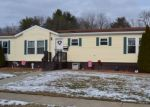 Foreclosed Home en BLACKMAN ST, Sayre, PA - 18840