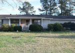 Foreclosed Home en IMLAC RD, Woodbury, GA - 30293