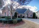 Foreclosed Home en OAKLEIGH VALLEY DR, Powder Springs, GA - 30127