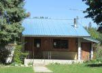 Foreclosed Home en HIGHWAY 25 N, Evans, WA - 99126