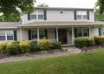 Foreclosed Home en SNAKEPATH RD, Blairs, VA - 24527