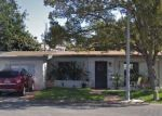 Foreclosed Home en HOPE ST, San Diego, CA - 92115