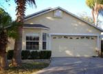 Foreclosed Home en VISTA PALMA WAY, Orlando, FL - 32825
