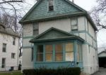 Foreclosed Home en PULLMAN AVE, Rochester, NY - 14615