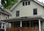 Foreclosed Home en MELVILLE ST, Rochester, NY - 14609