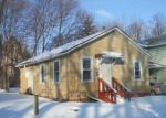 Foreclosed Home en LEAVENWORTH ST, Rochester, NY - 14613