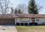 Foreclosed Home en MARSHLYN DR, Niles, MI - 49120