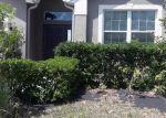 Foreclosed Home en BLACKSTONE CREEK RD, Groveland, FL - 34736