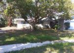Foreclosed Home en WOODSMERE CIR, Rockledge, FL - 32955