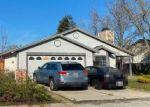 Foreclosed Home en WOODRIDGE PL, Oakley, CA - 94561
