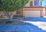 Foreclosed Home en W KRALL ST, Glendale, AZ - 85303