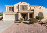 Foreclosed Home en S REDROCK ST, Gilbert, AZ - 85297