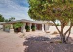 Foreclosed Home en E GRANDVIEW DR, Scottsdale, AZ - 85254