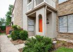 Foreclosed Home en N CAPISTRANO DR, Dallas, TX - 75287