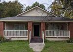 Foreclosed Home en DE LYON ST, Savannah, GA - 31415