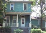 Foreclosed Home en W 38TH ST, Savannah, GA - 31415