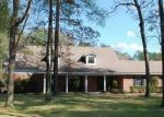 Foreclosed Home en LONG BRIDGE RD, Rincon, GA - 31326
